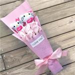 Mini Hello Kitty Bouquet