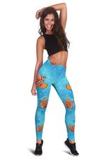Nemo Leggings