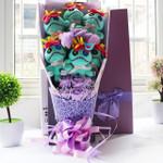 Scrump Bouquet