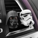 Star Wars Car Air Freshener