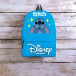Stitch Backpack 6