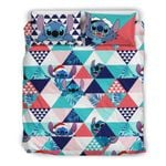 Stitch Bedding Set 22