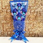 Stitch Bouquet 2