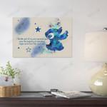 Stitch Canvas 1