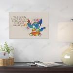 Stitch Canvas 3 (Hide)