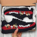 Snoopy Sneakers 064
