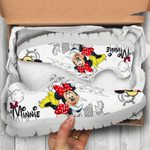 Mickey SNEAKERS 2