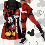 Mickey 05 Limited Edition