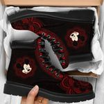 Mickey MD TBL Boots 03