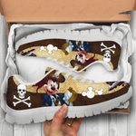 Mickey Sneakers 029