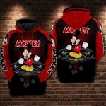Mickey 06 Limited Hoodie