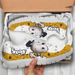Snoopy Sneakers 056