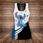 Stitch 23 Limited Edition