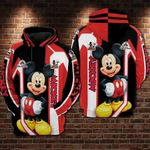 Mickey 05 Limited Hoodie