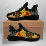 Winnie the Pooh New Sneakers 061
