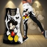 Mickey 30 Limited Edition