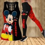 Mickey 25 Limited Edition