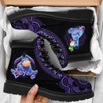 Eeyore TBL Boots 03