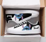 Stitch SS Cusotm Shoes 037