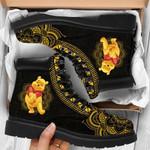 Winnie The Pooh TBL Boots 01