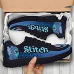 Stitch Sneakers 048