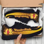Winnie The Pooh Sneakers 046