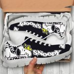 Snoopy Sneakers 067
