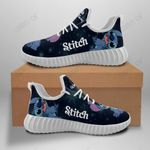 Stitch Limited New Sneakers 2