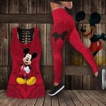 Mickey 03 Limited Edition