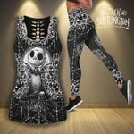 Jack Skellington 19 Limited Edition