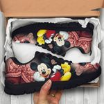 Mickey Sneakers 04 – NRS0021