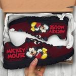 Mickey Sneakers 062