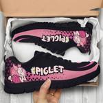 PL Sneakers 047