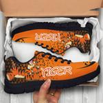Tigger Sneakers 044