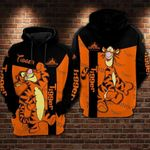 Tigger 04 Limited Edition Hoodie