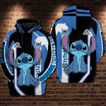 Stitch 04 Limited Hoodie