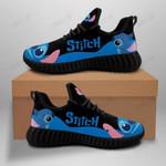 Stitch New Sneakers – NRNSNK004