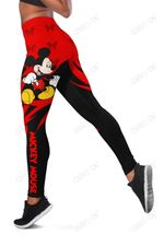 Mickey 28 Limited Editon