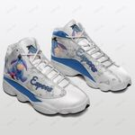 Eeyore Air JD13 Shoes 016