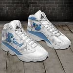 Stitch Air JD13 Shoes 009