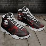 Jack Skellington AJD13 Sneakers 029