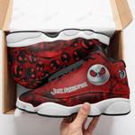 Jack Skellington AJD13 Sneakers 033