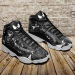 Jack Skellington AJD13 Sneakers 041