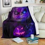Jack Skellington Premium Blanket 88
