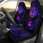 Jack Skellington Car Seat Cover 88