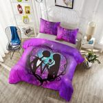 Bedding Set -  Jack Skellington 221