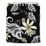 Hawaii Butterfly Bedding Set - AH