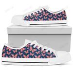 Bohemian Butterfly Shoes TA031420