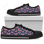 Bohemian Butterfly Shoes TA031419