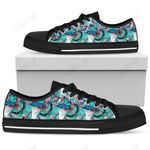 Bohemian Butterfly Shoes TA031416